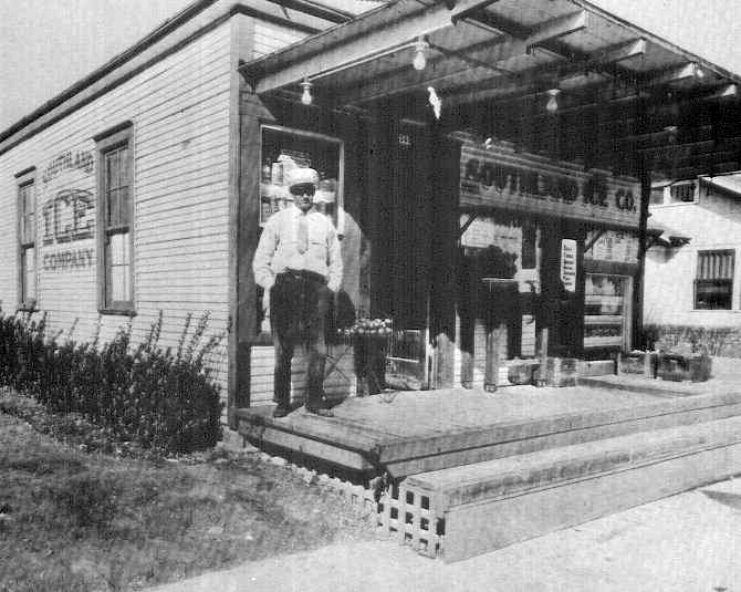 1st 7-11, Edgefield and Twelfth in 1929.jpg