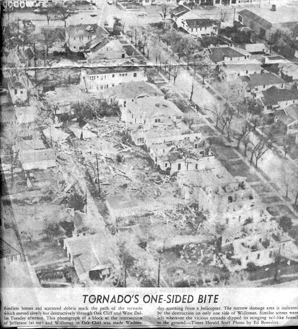 '57%20tornado%20distruction%20in%20OC.jpg