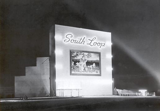 South%20Loop%20Drive-In%20Theater-3016%20E.%20Ledbetter%20(L.jpg