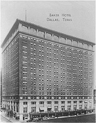 bakerhotel_dallas.jpg