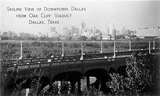 dallas_viaduct.jpg