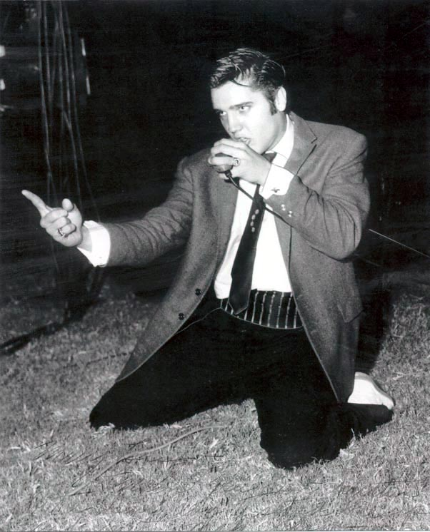 elvis_CottonBowl956.jpg