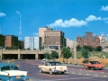 Dallas_tripleunderpass_mid-50's.jpg