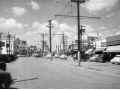 Looking West on Jefferson towards Zangs in 1952.jpg