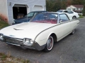 63265.1962.Ford.Thunderbird.2-Door.Hardtop.jpg