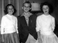 sdiana denham,don thomas,linda crowder_1954 .jpg